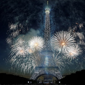 chillireisen_Paris_Silvester_Thumbnail