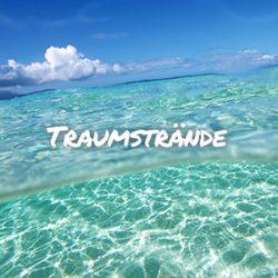 chillireisen_traumstaende_Thumbnail