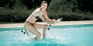 Therme Geinberg_2_pool_wasser_frau_aqua-gym_web