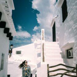Menorca (1)