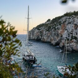 Menorca (2)