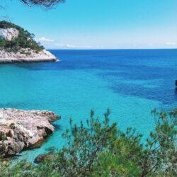 Menorca (3)