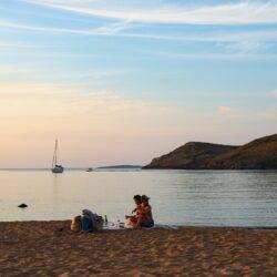 Menorca (4)