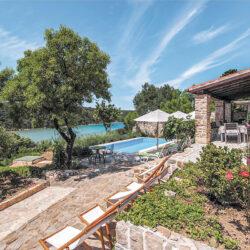 Villa-Rab (2)